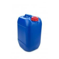 Pool pH Decreaser - Diluted HCl 9% With Additive (25kg/Drum Hydrochloric or Muriatic Acid)