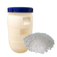 Pool Chlorine - Granular 70G - China (40kg/Drum Calcium Hypochlorite)