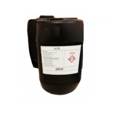 Pool pH Decreaser - Diluted HCl 9% With Additive (25kg/Drum Hydrochloric or Muriatic Acid) x 3 units - [PROMO COMBO]