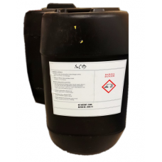 Pool pH Decreaser - Diluted HCl 10% (25kg/Drum Hydrochloric Acid)