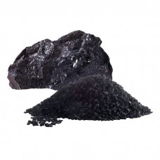 Filter Media - Anthracite (21.45kg or 32.5L /Bag Filter Coal)