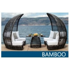 Furniture Collection:  Bamboo
