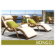Furniture Collection:  Bongo