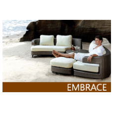 Furniture Collection:  Embrace