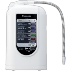 Panasonic Alkaline Water Ionizer TK-AS40