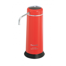 Panasonic Water Purifier PJ-37MRF