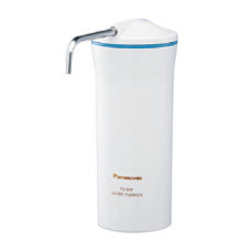 Panasonic Water Purifier PJ-5RF