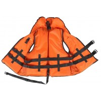 Life Vest Jacket Children