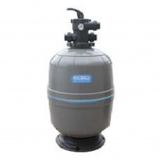 "24"" Exotuf Plus Top Mount Sand Filter E600 Plus, Waterco"