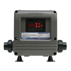 DigiHeat 6kw In-Line Heater (Single Phase)