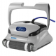 Trident Robotic Pool Cleaner - Standard