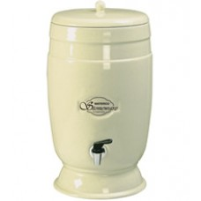 Waterco Stoneware Gravity Purifier Plus (8L)