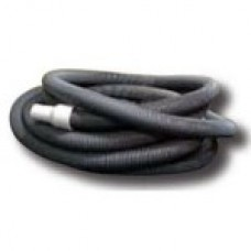Waterco Premium Vacuum Hose 38mm