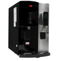 3M Filtered Water Dispenser HCD-2