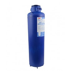 3M Outdoor Water Filter System Replacement Cartridge AP910-R [For Model AP 902]
