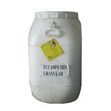 Pool chlorine china tcca 90g 50kg trichloroisocyanuric - Swimming pool chlorine concentration ...